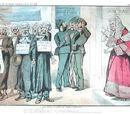 Weekly Freeman/Cartoons 1884