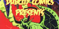 Dubcity Comics Presents