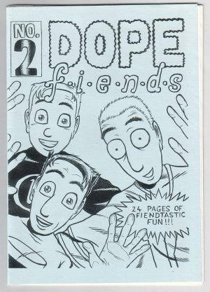 File:Dope fiends 2.jpg