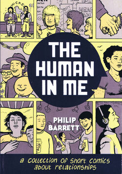 Humaninme