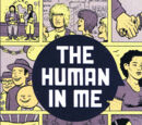 The Human in Me