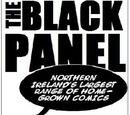 The Black Panel