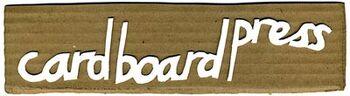 CardboardPress