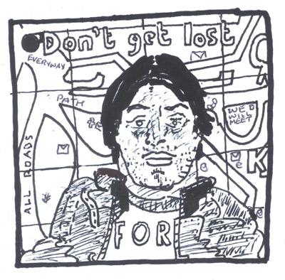 File:Dont get lost.jpg