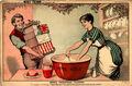 1887-12-24 O'Hea Erin's Christmas Pudding.jpg
