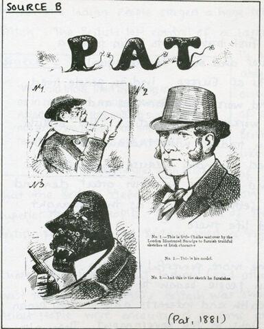 File:1881-01-22 O'Hea Pat 2.1.2.jpg