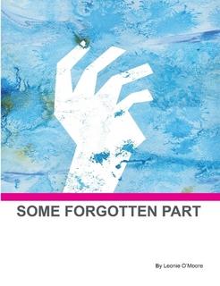Someforgotten part