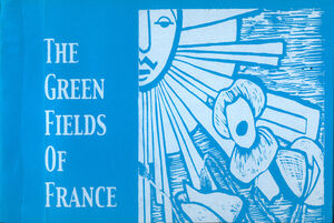 Greenfieldsoffrance