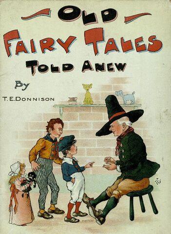 File:Old fairy tales.jpg