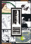 Longstone Comics 1