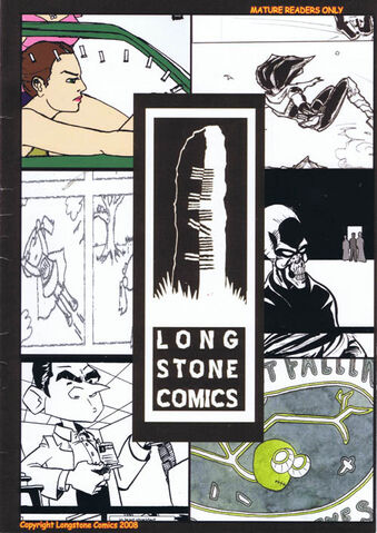 File:Longstone Comics 1.jpg