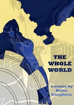 TheWholeWorld