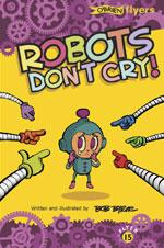 File:RobotsDontCry.jpg