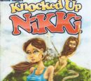 Knocked Up Nikki