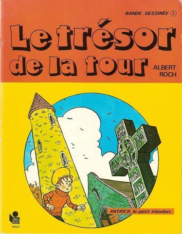File:Le-tresor-de-la-tour-001.jpg