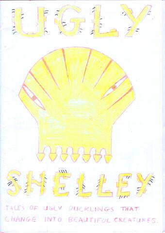 File:Ugly Shelley.jpg