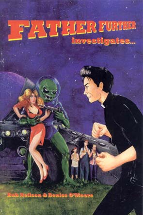 File:FF cover scan.jpg