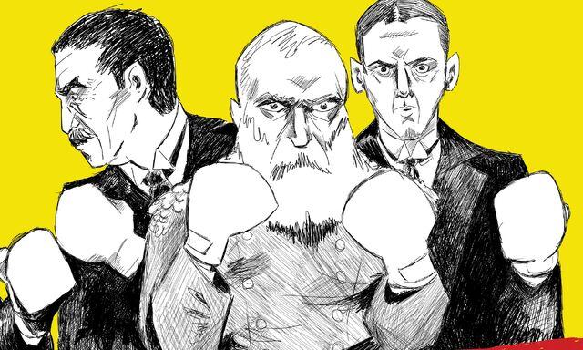 File:Casement-Fight-PosterFinalThumb.jpg