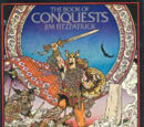 The Book of Conquests