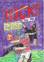 Kick 1p01