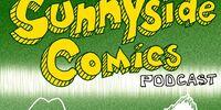 Sunnyside Comics