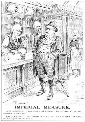 File:1906-10 Fitzpatrick Imperial Measure.jpg