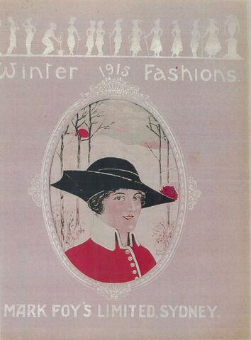 File:Mark Foy catalogue Winter 19151.jpg