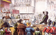 1892-12 Reigh Trial of Robert Emmet