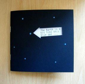 File:Book-dot-book-web1.jpg