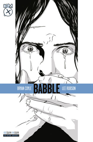 File:Babble Cover.jpg