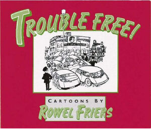 Trouble free