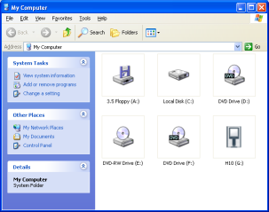 File:H10drive ums.png