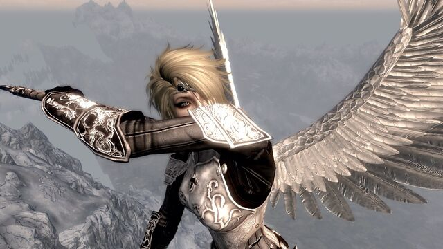 File:Angelic Armor.jpg