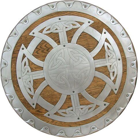 File:218viking-shield-deluxe.JPG