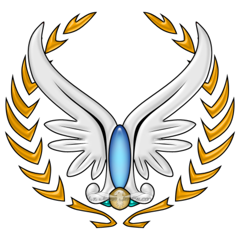 File:Mabi Guild Emblem Aviary by Falcontress85.png