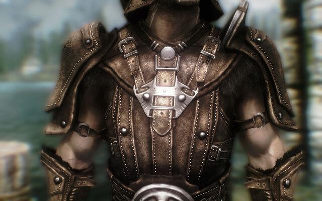 File:AMidianBorn Leather Armor 04.jpg
