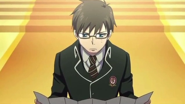 File:Yukio giving a speech.jpg