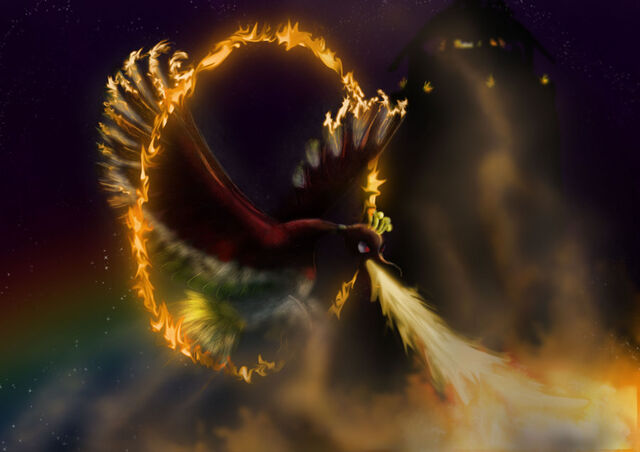 File:Ho oh used sacred fire by syrabi-d4nrrrb.jpg