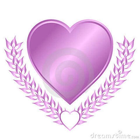 File:Radient Hearts.jpg