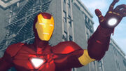 Iron-man-armoured-adventures-enter-iron-monger-cart-c