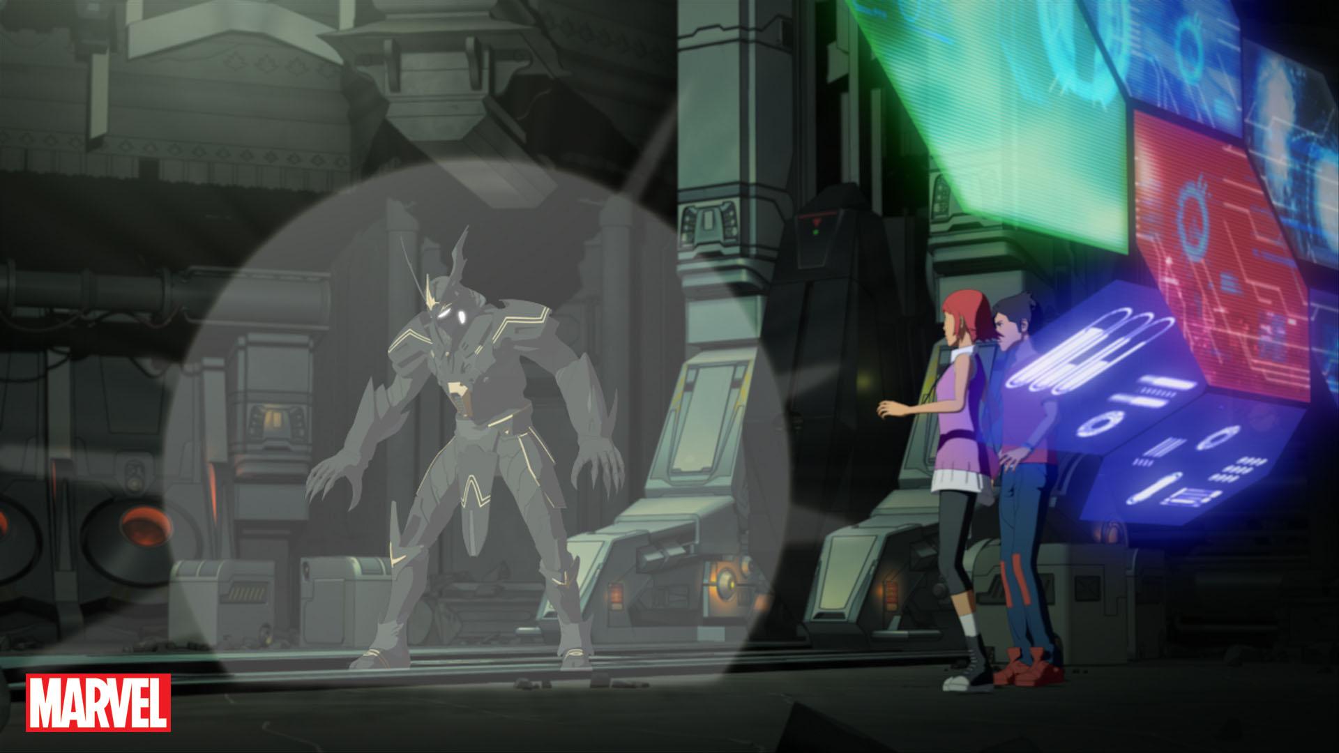 720 iron Man Wiki Marvel universe