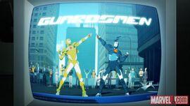 Guardsmen 4