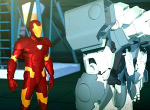 File:Iron-man-armored-advntrs-flipbook-tony-3.jpg