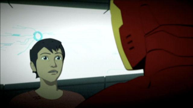 File:Man-iron-man-clip1.jpg