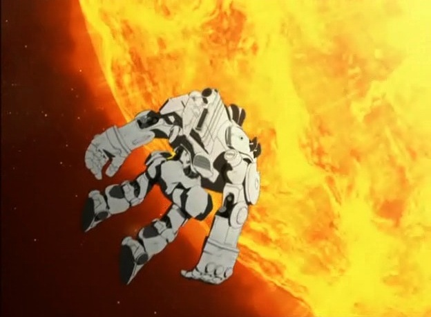 File:Dynamo Studies Sun IMAA.jpg