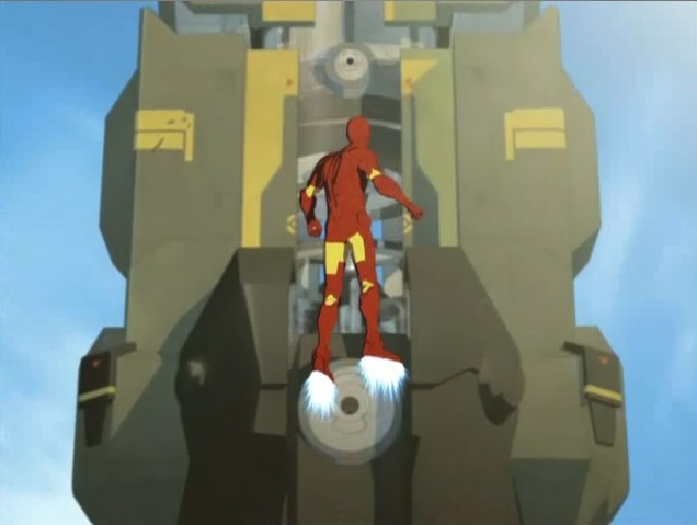 File:Iron Man vs Earthmover IMAA.jpg