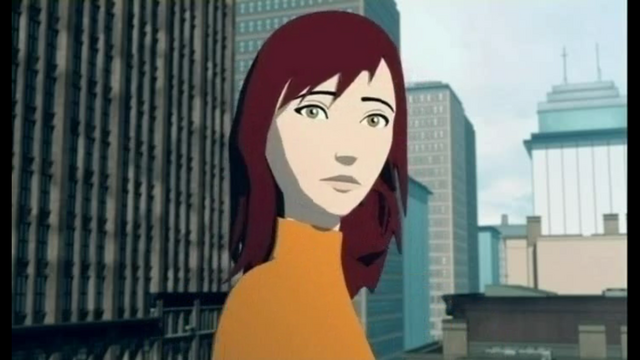 File:Jean grey 2.png