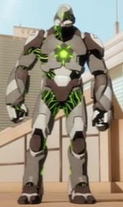 File:Titanium Man (1).jpg