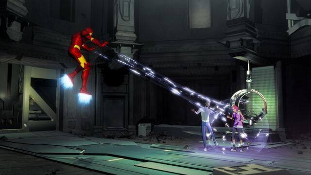 File:Iron Man shield.jpg