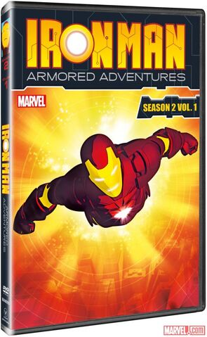 File:Season 2 DVD 1.jpg